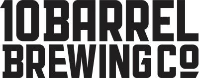 10 Barrel