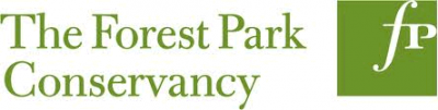 The Forest Park Conservancy