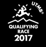 2017-utmb-logo_en