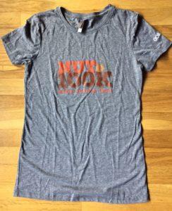 nut-100-cotton-shirt