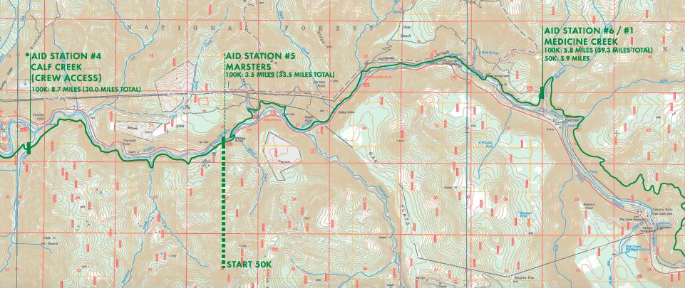 NUT map screenshot aid 4 to 6