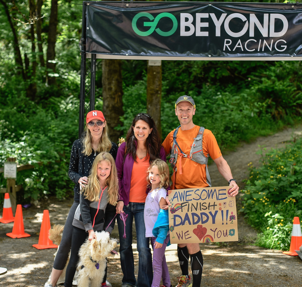 Trail Factor fans