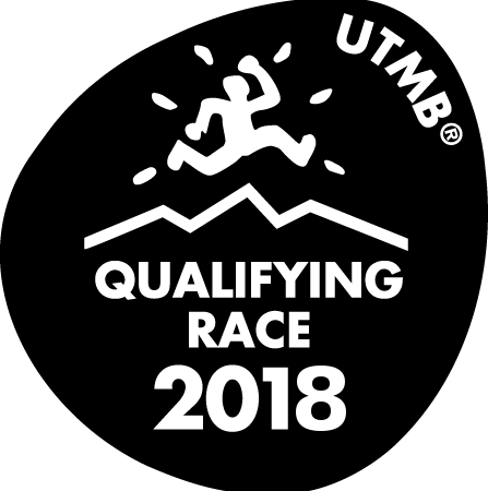 UTMB 2018 qualifier